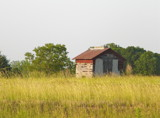 Country Field by ccmerino, photography->landscape gallery