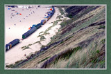 To The Beach by corngrowth, Photography->Shorelines gallery