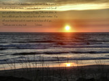 A Sunset of Thanx!! by verenabloo, Photography->Sunset/Rise gallery