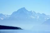 Aoraki by RisingWest, Photography->Mountains gallery