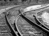 Tracks by SamGerdt, Photography->Trains/Trams gallery