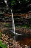 Hardraw Force by biffobear, Photography->Waterfalls gallery