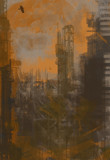 Urban Abstract by DigitalFX, abstract->Surrealism gallery