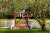 Rich Southern Charm by PatAndre, Photography->Architecture gallery