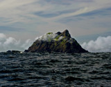 Blasket Swell by biffobear, photography->water gallery