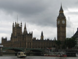London!! by laangels, Photography->City gallery