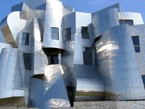 Weisman Art Museum by Caxap, Photography->Architecture gallery