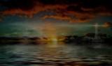 Ghostly Light by biffobear, Photography->Manipulation gallery