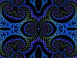 Spiral Manip by Joanie, abstract->fractal gallery