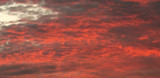 When The Sky Boiled! by braces, photography->sunset/rise gallery