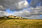 Roedean by nigelmoore, Photography->Landscape gallery