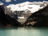 Lake Louise by lsdsoft, photography->mountains gallery