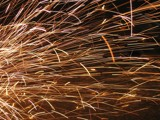 Sparks by Karr, photography->fire gallery