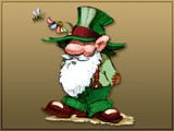 Gnome N. Clature by beladara, illustrations gallery