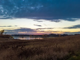 Prairie Colors by Pistos, photography->sunset/rise gallery