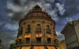 Jerez de la Frontera by navarra, Photography->Architecture gallery