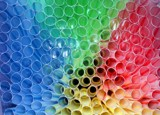 drinking straws by phenix, Photography->Macro gallery
