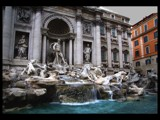 Trevi Fountain by JQ, Photography->Architecture gallery
