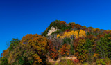Bluff by Mitsubishiman, photography->landscape gallery