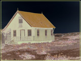 Old Houses.G.18 by apofix, photography->manipulation gallery