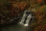Catraw fall by biffobear, photography->waterfalls gallery