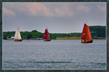 Sailing 1 by corngrowth, photography->boats gallery