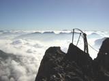 Piz Julier, Switzerland by usersandro, Photography->Mountains gallery