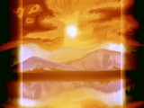 Sunrise by Jayded1987, computer->landscape gallery
