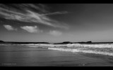 Waves and Sky by coram9, photography->shorelines gallery