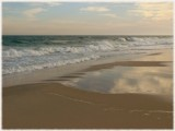 At the beach by ohpampered1, Photography->Shorelines gallery