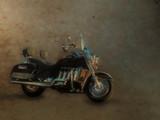 Vroom by biffobear, photography->transportation gallery