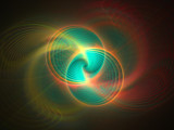 Irridescence by razorjack51, Abstract->Fractal gallery