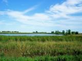 Farm Pond by kidder, Photography->Landscape gallery