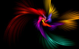 Sway! by tealeaves, Abstract->Fractal gallery