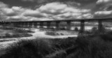 Bennerley Viaduct 3 by slybri, rework gallery