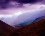 Scottish Highlands by LANJOCKEY, Photography->Landscape gallery