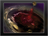 colored water by kodo34, Photography->Manipulation gallery