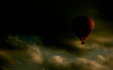 Balloon by coram9, Photography->Balloons gallery