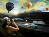 Photo assembly by orgulho, Photography->Manipulation gallery