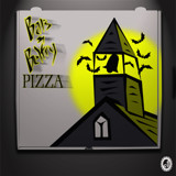 Pizza Haute 20 by Jhihmoac, illustrations->digital gallery