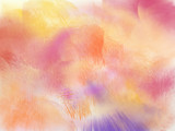 United_Colours by cerebellum, abstract gallery