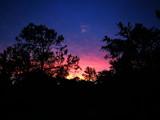 Alva Sunset by TeteaTete, photography->sunset/rise gallery