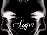 anger by willplay, photography->people gallery