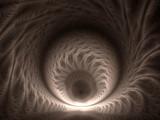 The Snoweyeball by jswgpb, Abstract->Fractal gallery