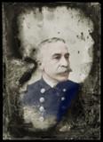 Dewey, Admiral Geo. M by rvdb, photography->manipulation gallery