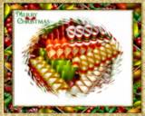 Christmas Delight by chu99g, Holidays->Christmas gallery