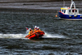 Rescue Ops by biffobear, photography->boats gallery