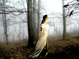 Enraptured by Jamila, Photography->Manipulation gallery