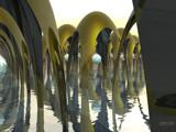 Surrealistic Tones by scionlord, Computer->3D gallery