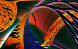 Bringing Color to Hippias of Elis by casechaser, abstract->fractal gallery